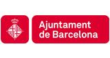 logo_ajbarcelona