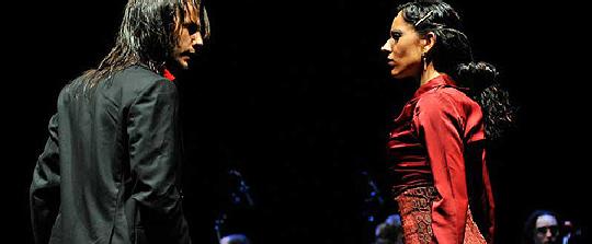 Opera-Flamenco.Barcelona.t4