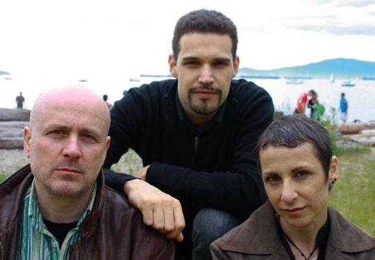 Genova-Trio2