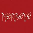 Logo-Merbeye-130x130
