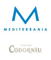 M+Codorniu