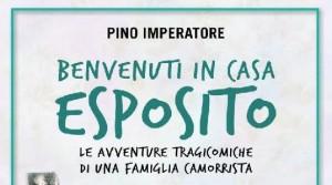 benvenuti_in_casa_esposito31
