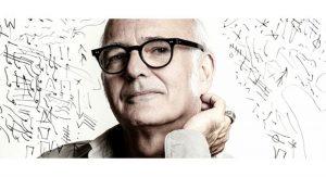 Concierto Ludovico Einaudi en Madrid @ Palacio Vistalegre Arena