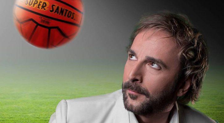 Tony Tammaro a Barcellona