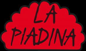 LaPiadinaLogo