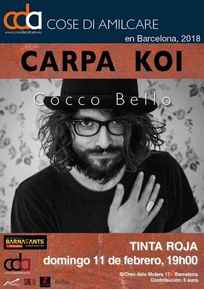 cda_carpa_koi