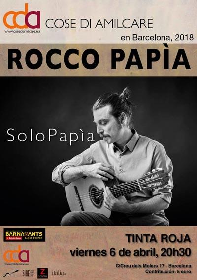 cda_rocco_papia